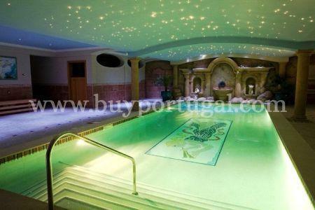 Image 7, 6 Bedroomed Villa : GV208
