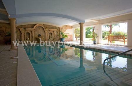 Image 8, 6 Bedroomed Villa : GV208
