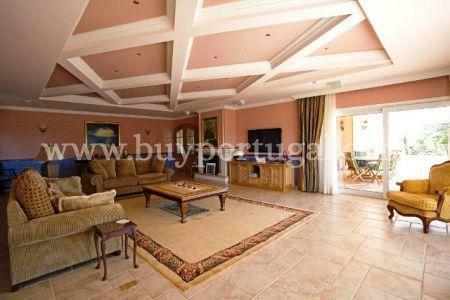 Image 10, 6 Bedroomed Villa : GV208