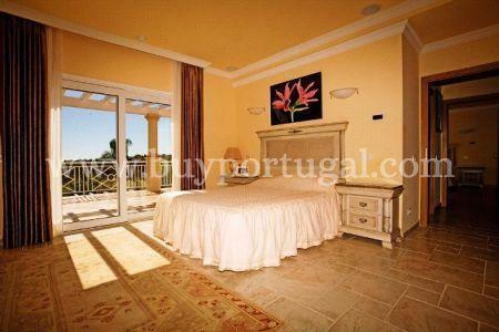 Image 13, 6 Bedroomed Villa : GV208