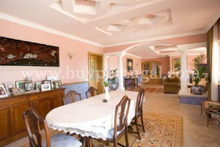 Image 16, 6 Bedroomed Villa : GV208