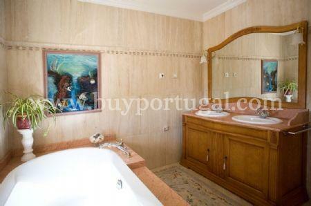 Image 19, 6 Bedroomed Villa : GV208