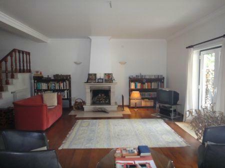 Image 4, 3 Bedroomed Villa : AV1019