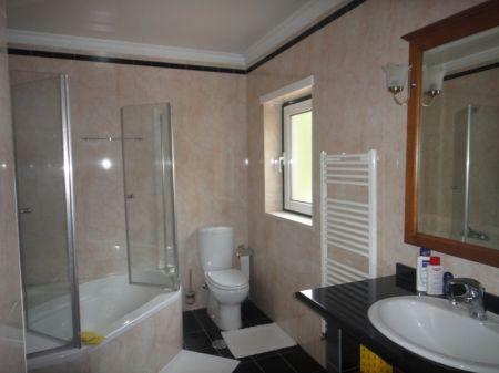 Image 7, 3 Bedroomed Villa : AV1019