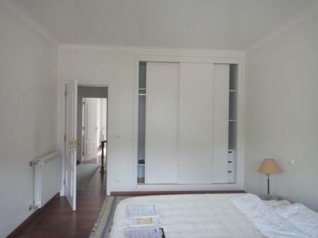 Image 10, 3 Bedroomed Villa : AV1019