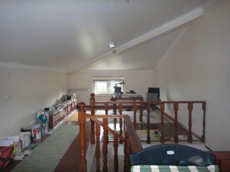 Image 13, 3 Bedroomed Villa : AV1019