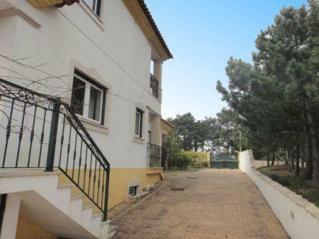 Image 15, 3 Bedroomed Villa : AV1019
