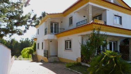 Image 2, 3 Bedroomed Villa : AV1019