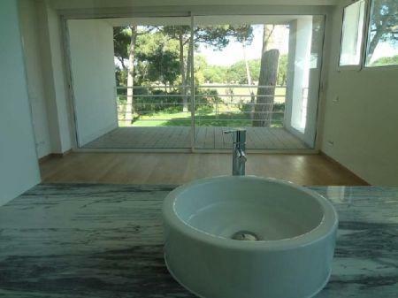 Image 2, 3 Bedroomed Villa : AV998