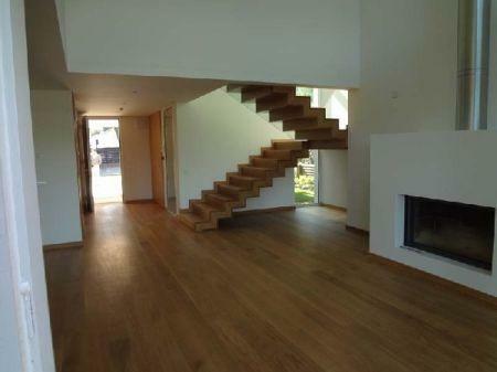 Image 4, 3 Bedroomed Villa : AV998