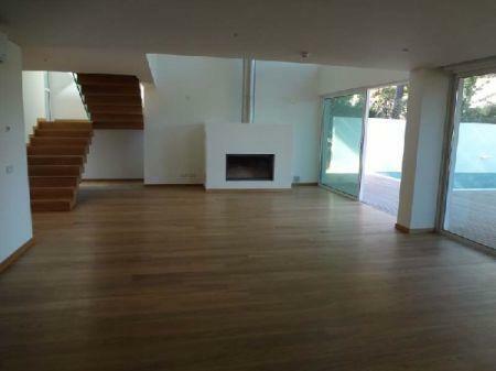 Image 6, 3 Bedroomed Villa : AV998