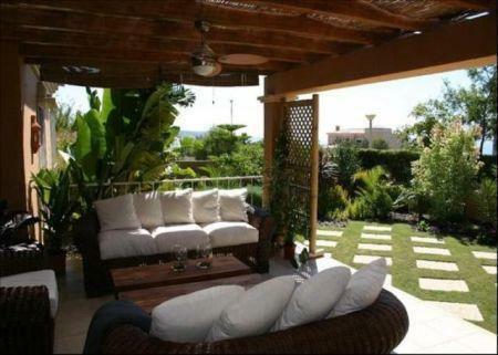 Image 9, 8 Bedroomed Villa : GV186