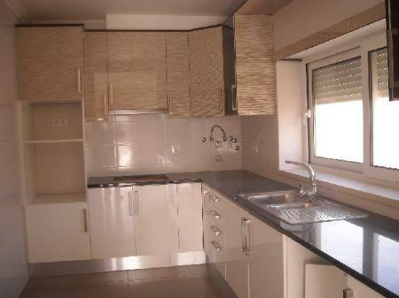 Image 4, 3 Bedroomed Villa : AV987