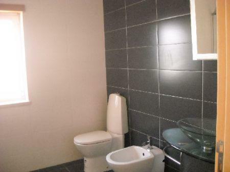 Image 7, 3 Bedroomed Villa : AV987