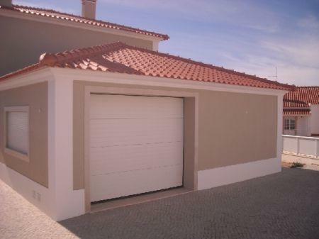 Image 10, 3 Bedroomed Villa : AV987