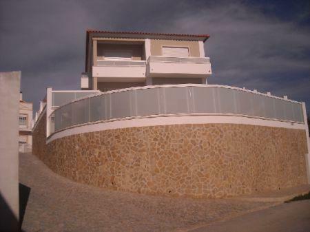Image 11, 3 Bedroomed Villa : AV987