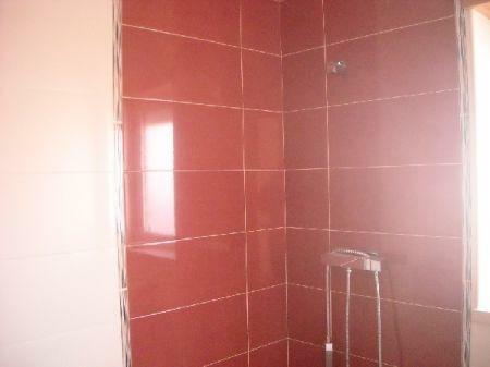Image 12, 3 Bedroomed Villa : AV987