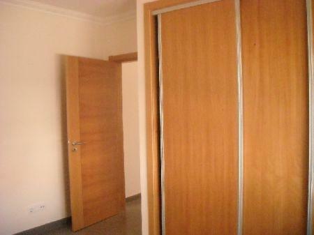 Image 13, 3 Bedroomed Villa : AV987