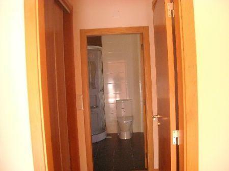 Image 14, 3 Bedroomed Villa : AV987