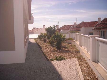 Image 15, 3 Bedroomed Villa : AV987