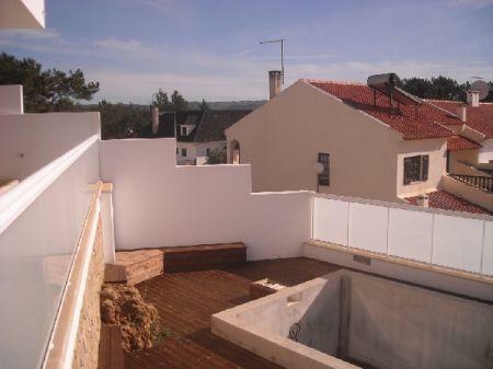 Image 19, 3 Bedroomed Villa : AV987