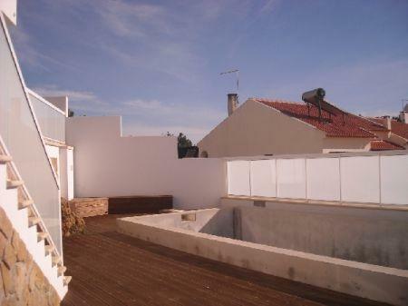 Image 20, 3 Bedroomed Villa : AV987