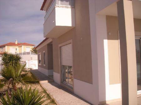 Image 21, 3 Bedroomed Villa : AV987