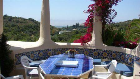 Image 3, 4 Bedroomed Villa : LV3764