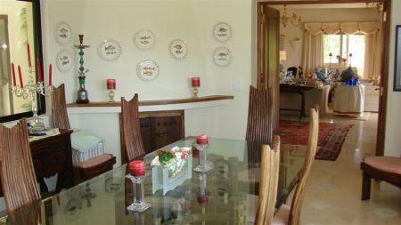 Image 5, 4 Bedroomed Villa : LV3764