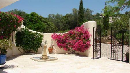 Image 7, 4 Bedroomed Villa : LV3764
