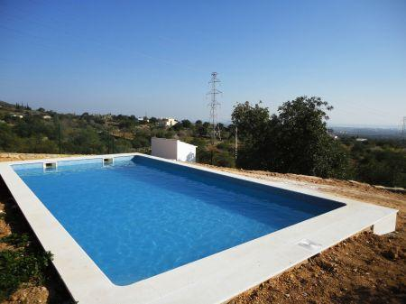 Image 2, 3 Bedroomed Villa : KV2473244