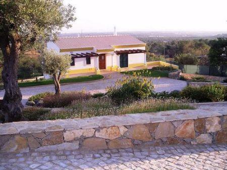 Image 6, 3 Bedroomed Villa : KV2473244