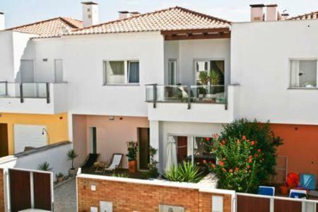 Image 1, 2 Bedroomed Villa : GV231
