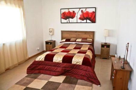Image 5, 2 Bedroomed Villa : GV231