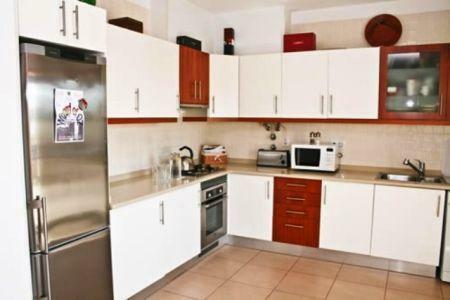 Image 6, 2 Bedroomed Villa : GV231