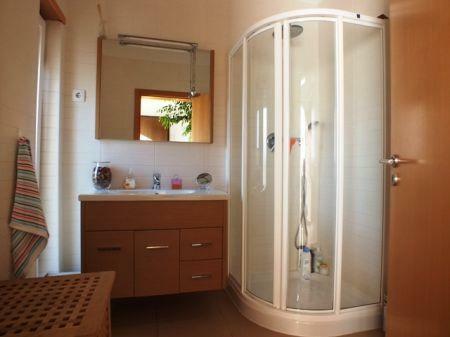 Image 7, 2 Bedroomed Villa : GV231