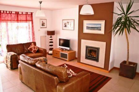 Image 8, 2 Bedroomed Villa : GV231