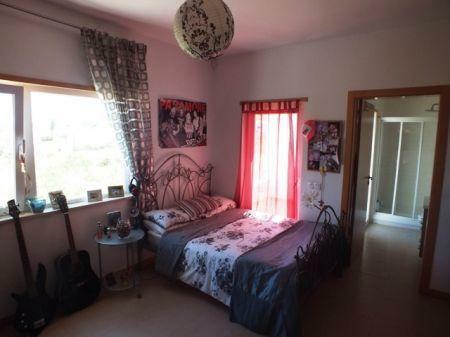 Image 9, 2 Bedroomed Villa : GV231