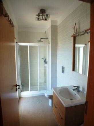 Image 11, 2 Bedroomed Villa : GV231