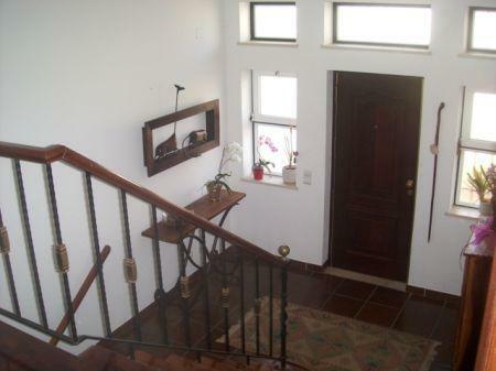 Image 4, 3 Bedroomed Villa : GV070