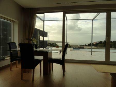 Image 5, 4 Bedroomed Villa : AV1061