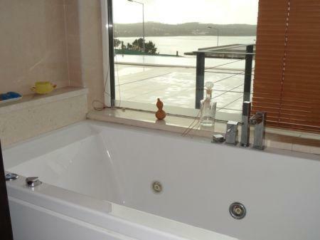 Image 6, 4 Bedroomed Villa : AV1061