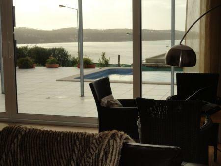 Image 7, 4 Bedroomed Villa : AV1061