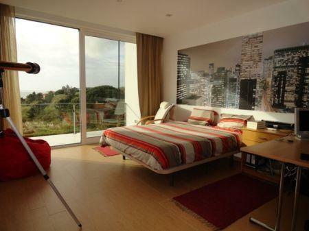Image 8, 4 Bedroomed Villa : AV1061