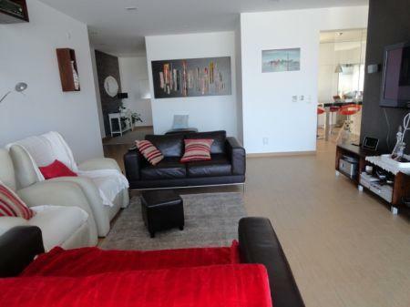 Image 10, 4 Bedroomed Villa : AV1061