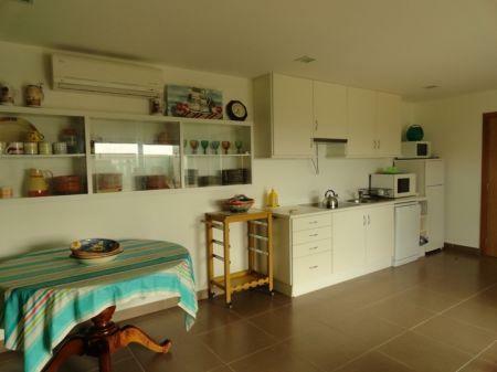 Image 11, 4 Bedroomed Villa : AV1061