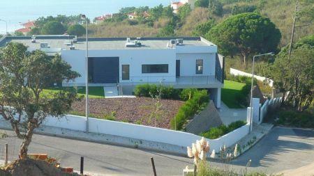 Image 14, 4 Bedroomed Villa : AV1061