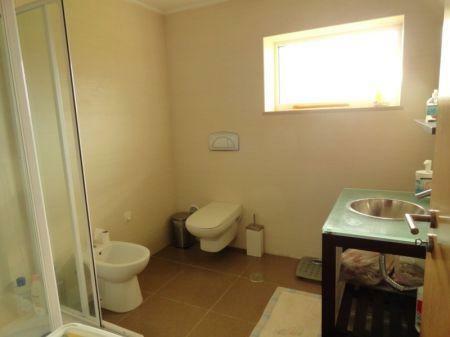Image 15, 4 Bedroomed Villa : AV1061