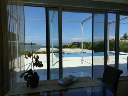 Image 16, 4 Bedroomed Villa : AV1061