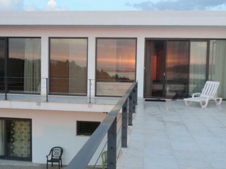 Image 17, 4 Bedroomed Villa : AV1061